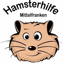 Hamsterhilfe Mittelfranken